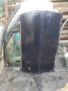 Дверь Toyota Cresta, GX100 JZX100