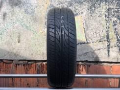 Dunlop SP Sport LM703, 205/60 R16
