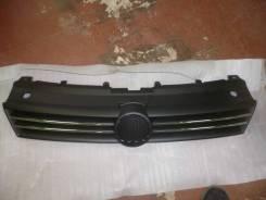 Решетка радиатора VW Polo (Sed RUS) 2011