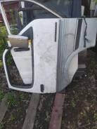Дверь Toyota Hiace, правая передняя KZH10#