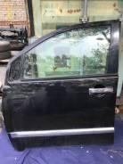 Дверь передняя левая Infiniti QX56