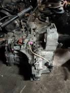 АКПП для Nissan Cefiro A32