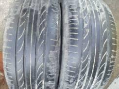 Bridgestone Dueler H/P, 285/60 R18