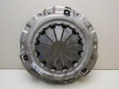 Корзина сцепления BYD F3 2006-2013 2012 [BYDF31601100]