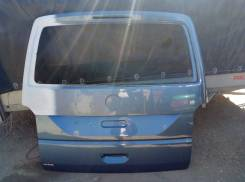 Крышка багажника Volkswagen Transporter T6 2015>
