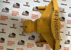 Кулак шаровый 158-71-06000