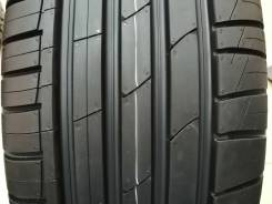 Cordiant Sport 3, 195/65R15