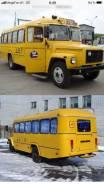 КАвЗ. Продам автобус 397652 длиннобазный, 28 мест, В кредит, лизинг