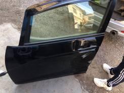 Дверь (под ремонт) Honda Fit