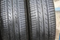 Bridgestone, 185/60 R15