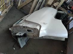 Продам заднее левое крыло Toyota Land Cruiser, UZJ200