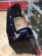 Бампер задний Lexus LX570 , LX450D 52159-6A950