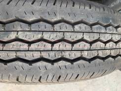Bridgestone RD613 Steel, LT195/80R15