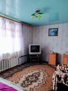 2-комнатная, Хурба, улица Гайдара 7. агентство, 41,5кв.м.