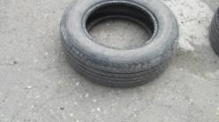 Roadstone, 225/70 R16