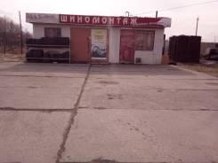 Продам земельный участок в пригороде. 925кв.м., собственность, электричество. Фото участка