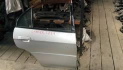 Дверь боковая Mitsubishi Lancer CK2A