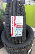 Tigar UHP, 205/55 R16