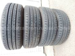 Bridgestone Ecopia EP150, 185/65R15