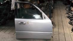 Дверь боковая Honda CR-V RD1