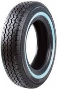 PowerTrac VanMarch, C 165 R13 91/89R