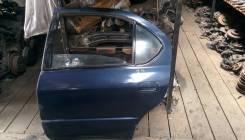 Дверь боковая Toyota Camry SV41
