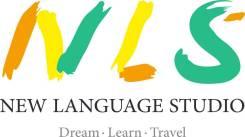 Французский язык с носителей. Онлайн