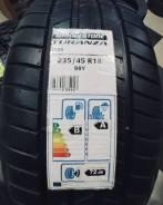 Bridgestone Turanza T005, 235/45 R18 94W