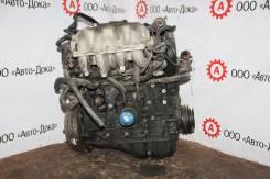 Двигатель FE 2.0 128 л. с. Кия Спортаж / Кия Ретона – контрактный