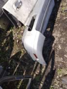 Бампер Mitsubishi Chariot, N33W; N43W; N34W; N38W; N44W