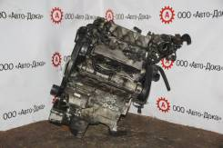 Двигатель К5 / К5М 2.5 V6 Кия Карнивал – контрактный из Кореи