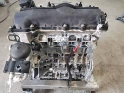 Двигатель ДВС BMW 3-Series E46 N42B20A