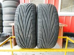 Maxxis MA-Z1 Victra. летние, б/у, износ 10%