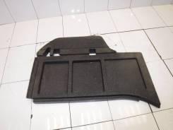 Ящик для инструментов Subaru Legacy Outback B12 (1998-2003), 95086AE05A