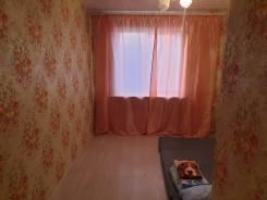 Комната, улица Овчинникова 10. Столетие, 11,0кв.м. Комната
