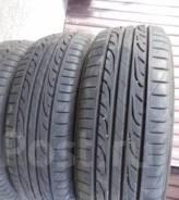 Dunlop SP Sport LM704, 185/60 R15 84H
