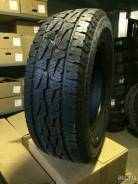 Bridgestone Dueler A/T 001, 225/70 R16