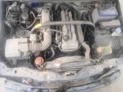 Двигатель в сборе TL52w J20A