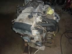 Двигатель в сборе Ssang Yong Kyron G23D, 2.3 л. 2005-2015гг.