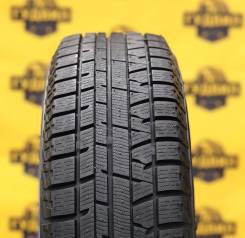 Yokohama Ice Guard IG50, 165/70R13