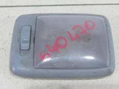 Плафон салонный Hyundai Accent 2 [928004B000YL]