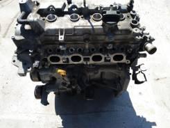 Двигатель Nissan JUKE (F15), 2WD, 06.2010 - . HR15DE