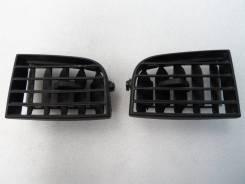 Решетка вентиляции салона Toyota Passo 55064-B1010