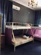 5-комнатная, переулок Селивёрстов 3. красносельский, 90,0кв.м.