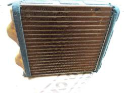 Радиатор печки латунь Toyota Corona Carina