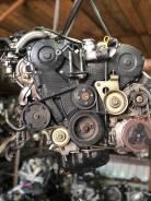Двигатель KL
