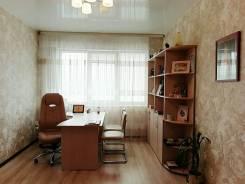 1-комнатная, проспект Северный 34. МЖК, Падь Ободная, агентство, 38,0кв.м.
