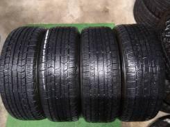 Dunlop DSX-2, 215/60 R16