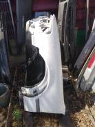 Крыло Toyota MARK II, GX81 JZX81