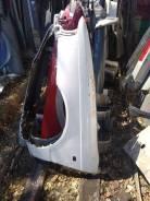 Крыло Toyota Vista SV4#